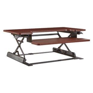 Blairview Standing Desk Converter