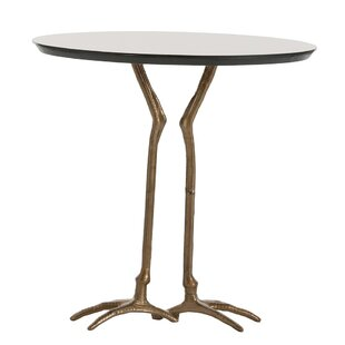 Emilio End Table by ARTERIORS