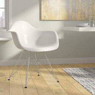 Matilda Modern Dining Chair
