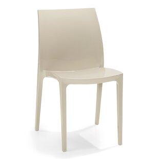 Sento Chair By Allibert