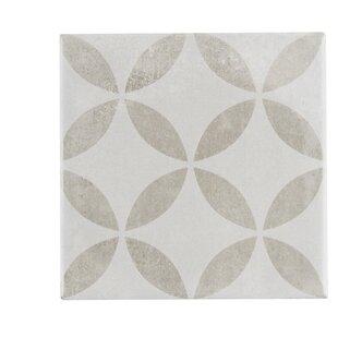 757fb0cb57fd Find the Perfect 6 x 6 Ceramic Tile | Wayfair