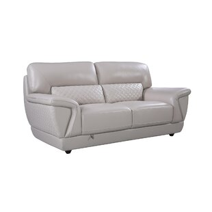 Best Alidade Loveseat by Winston Porter Reviews (2019) & Buyer's Guide