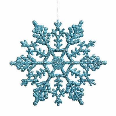 Christmas Ornaments | Shop Christmas Tree Ornaments and Tree ...