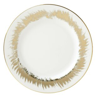 Casual Radiance 6  Butter Plate  sc 1 st  Wayfair & Casual Dinnerware Made In Usa | Wayfair