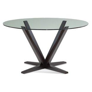 Orren Ellis Stiefel Dining Table