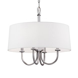 Darby Home Co Holdren 4-Light ..