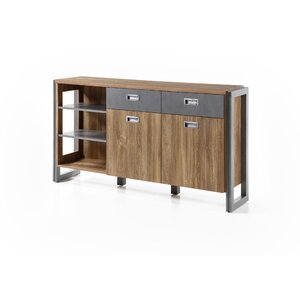 Sideboard Detroit von Hokku Designs