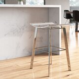 24 Counter Stool (Set of 2) by AllModern