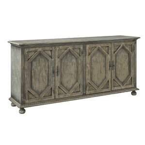 Blois Sideboard by Furniture Classics LTD