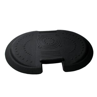 AFS-TEX System 5000 Anti-Fatigue Mat By Symple Stuff