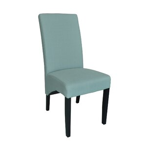 Camden Side Chair (Set of 2) by Uniquely ..