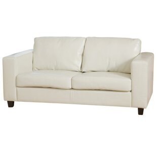 Armiead 3 Seater Sofa By Mercury Row
