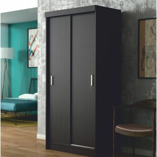 Latitude Run Vitiello Armoire
