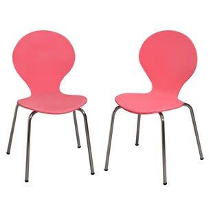 Fine Basford Kids Desk Chair Set Of 2 Creativecarmelina Interior Chair Design Creativecarmelinacom