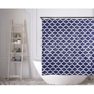 Hildebrandt Shower Curtain Set Of 2