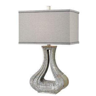 Brice 29 Table Lamp