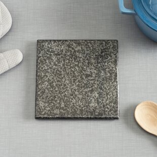 Granite Trivet (Set of 2)