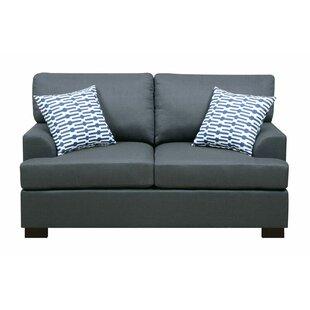 https://secure.img1-fg.wfcdn.com/im/71693334/resize-h310-w310%5Ecompr-r85/5883/58834483/maher-mini-luxury-sofa.jpg