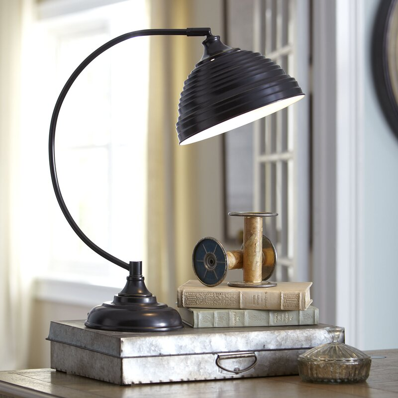 Brody Table Lamp