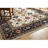 Black Knotted Area Rugs You Ll Love In 2021 Wayfair
