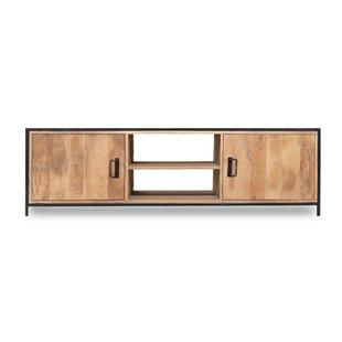 Joseph TV Stand By Ebern Designs