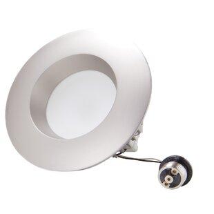 Designers Fountain LED Recessed Trim