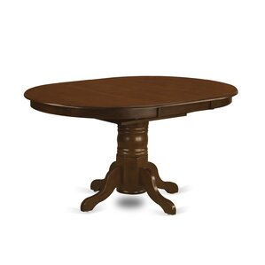 Aimee Extendable Dining Table by August Grove