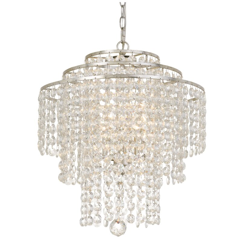 Ceiling Lights & Fans Lovely Large Spiral Crystal Chandelier Led Suspension Luminaire Lights For Living Room Chandelier Lighting Stairway Gold Led Chandelier Convenient To Cook