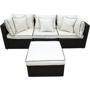 outdoor seating joss main rh jossandmain com joss and main outdoor furniture