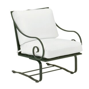 Sheffield Patio Chair