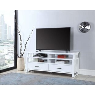 Fia TV Stand for TVs up to 60