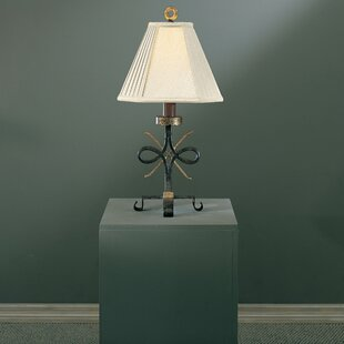 Guide to buy 24 Table Lamp By Minka Ambience