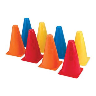 https://secure.img1-fg.wfcdn.com/im/71705100/resize-h310-w310%5Ecompr-r85/5872/58728863/activity-cones-stake-and-maker-set-of-8.jpg