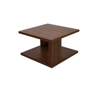 Amaya Coffee Table with Storage