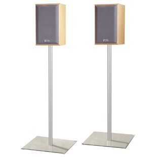 71cm Fixed Height Speaker Stand By Metro Lane