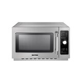 Microwave Oven 120V 1000W