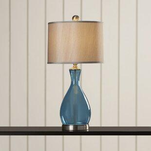 Fairhaven 29 Table Lamp