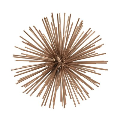 Glam Decorative Objects You Ll Love Wayfair