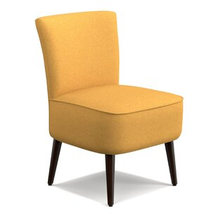 Cureton Slipper Chair