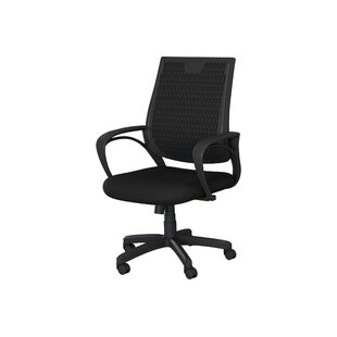 Zahara Task Chair by Symple Stuff Savings