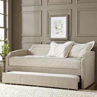 Cicco Daybed by Three Posts