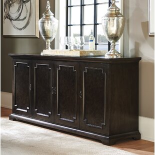 Brentwood Sideboard Barclay Butera