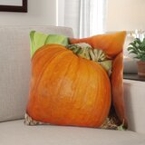 Cottage Country Thanksgiving Throw Pillows You Ll Love In 2021 Wayfair