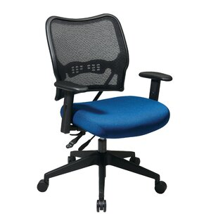 Savings Pascarella Mesh Task Chair by Symple Stuff Reviews (2019) & Buyer's Guide