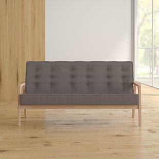 Waverly Place Loveseat