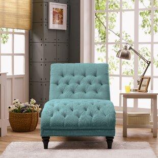 Fabulous Cordella Chaise Lounge Machost Co Dining Chair Design Ideas Machostcouk