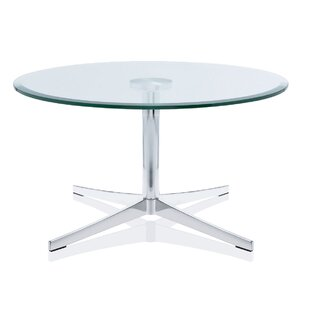 Axium Occasional Height Dining Table Dauphin