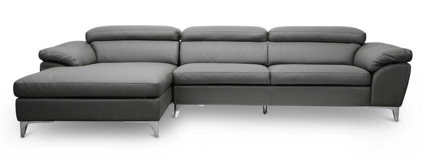 Calla Sectional Sofa $1359.99