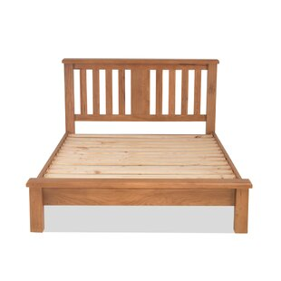 Discount Jonah Bed Frame