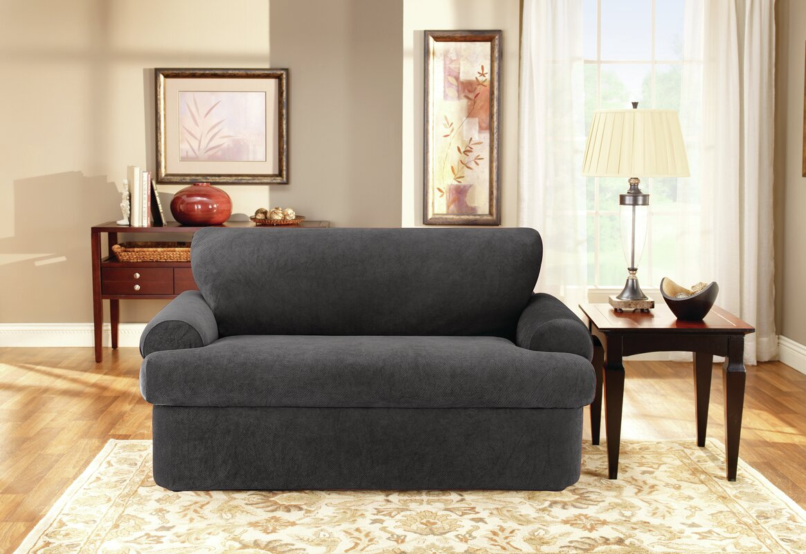 cover slipcover zoom furniture loading cfm carolwrightgifts soft com jersey slipcovers stretch